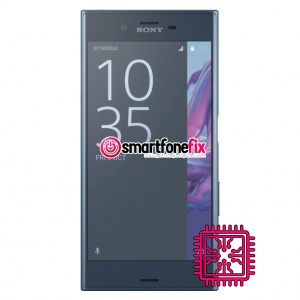 Sony Xperia Motherboard Repair