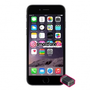 apple iphone customer service apple iphone 6s plus backlight fuse filter ic repair 13466