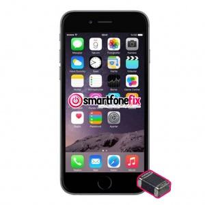 the best attitude 8ec0d 39c38 Apple iPhone 6S Backlight Fuse Filter IC Repair Service