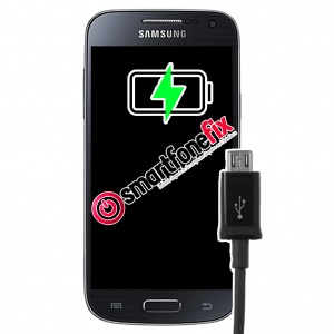 Samsung Galaxy Ace 4 Micro USB Charging Port Repair Service