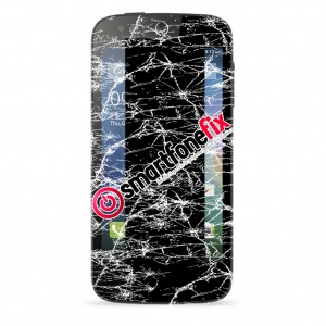 Acer Liquid Jade Screen Repair Service