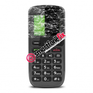 Doro PhoneEasy 5030 Screen Repair Service