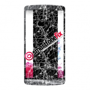 LG G3 Screen Repair Service