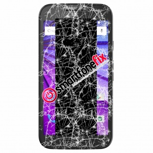 Motorola Moto G3 (3rd Gen) Screen Repair Service