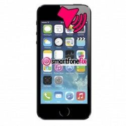 Apple iPhone 5 Earpiece Repair Service