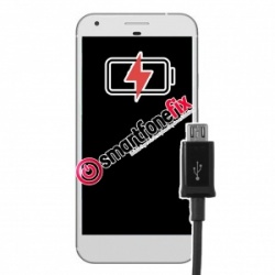 Google Pixel (S1) Micro USB Charging Port Repair Service