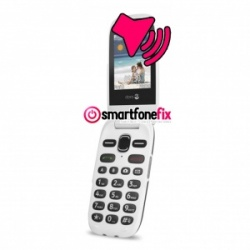 Doro PhoneEasy 6030 Earpiece Repair Service
