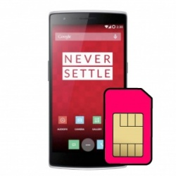 Oneplus 1 Sim Card Connector Repair Service