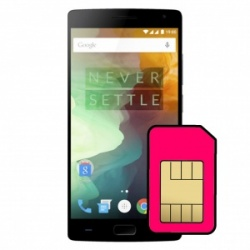 Oneplus 2 Sim Card Connector Repair Service