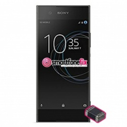 Sony Xperia L1 Backlight Fuse Filter IC Repair Service