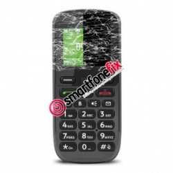Doro PhoneEasy 508 Screen Repair Service