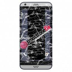HTC Desire 510 Screen Repair Service