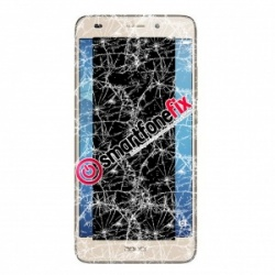 Huawei Honor 5C Screen Repair Service