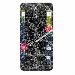 Huawei Nexus 6P Screen Repair Service