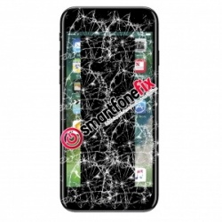 Apple iPhone 8 Screen Repair Service