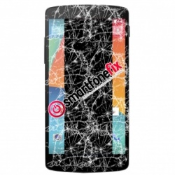 LG Nexus 5 Screen Repair Service