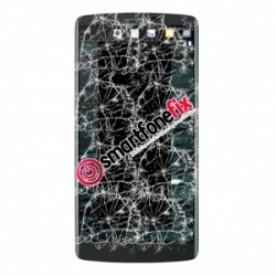 LG V10 Screen Repair Service