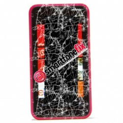 Nokia Lumia 620 Screen Repair Service
