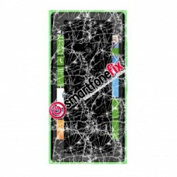 Nokia Lumia 735 Screen Repair Service