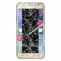 Samsung Galaxy J5 Screen Repair Service