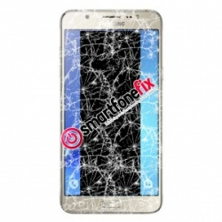 Samsung Galaxy J7 Screen Repair Service