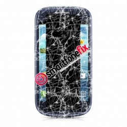 Samsung Galaxy S3 Mini Screen Repair Service