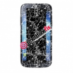 Samsung Galaxy S4 Mini Screen Repair Service