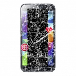 Samsung Galaxy S5 Screen Repair Service