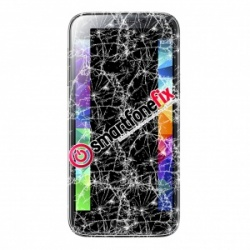 Samsung Galaxy S5 Mini Screen Repair Service