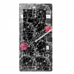 Sony Xperia Z5 Compact Screen Repair Service